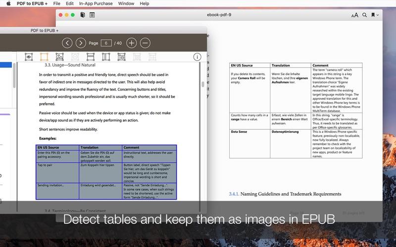 4_PDF_to_EPUB_.jpg