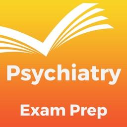 Psychiatry Exam Prep 2017 Edition