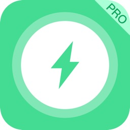Battery Charge Remind Assistant Pro