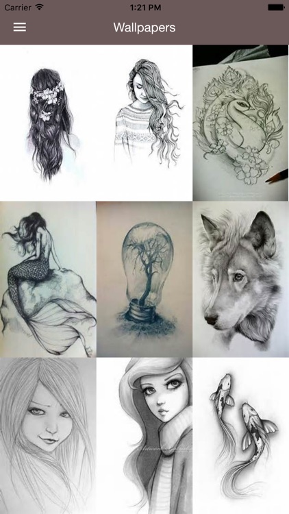 Drawing Ideas 10000 Art Drawings Collection Hd By Atit Purani