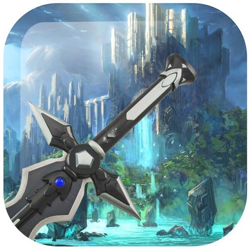 GamePRO for Final Fantasy XV