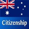 Australian Citizenship Practice Test - FREE