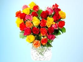 Send Flower Bouquets Sticker Pack