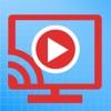 Cast All Video & TV for Chromecast