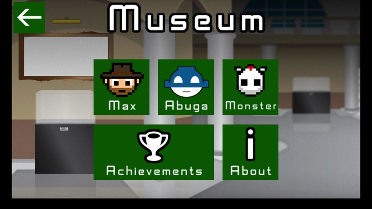 An Indie Game 2 screenshot-4