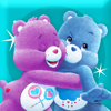 Care Bears: Welcome to Grump-A-Lot