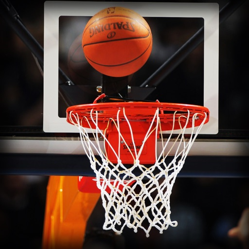 Basketball Screen Wallpapers HD
