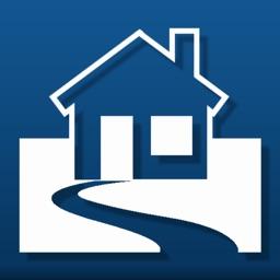 Alamogordo Cloudcroft Homes