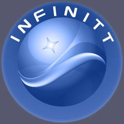 INFINITT Mobile Viewer