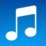 Hack S3 Music - MP3 Player & Playlists & Albums Manager