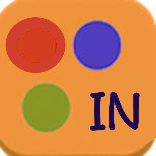 TOOL plus ( Hindi ) icon