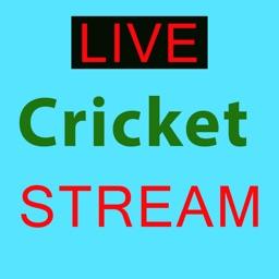 IPL 10 Cricket 2017 Live Stream