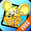 Animal Shape Puzzle- Educational Preschool Games - iPhoneアプリ