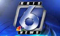 KRIS 6 News for TV
