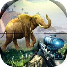 Activities of Wild Hunting 3D - Sniper Shooter