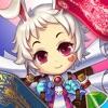 2つの国が大激突!ソウルゲージ「本格ストラテジックMMORPG:オンラインゲーム」 iPhone / iPad