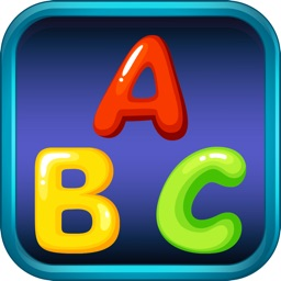 ABC Typing Learning Writing Games Dotted Alphabet