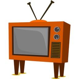 SimpleTrakt - TV Shows tracker