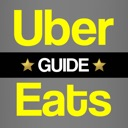 Guide for UberEats – PRO