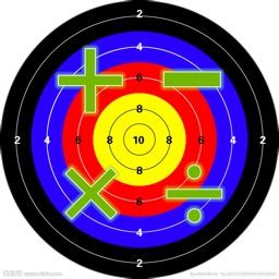 Math Target