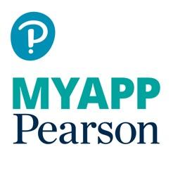 myapp pearson