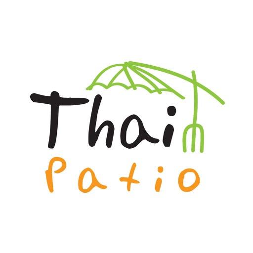 Thai Patio