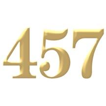 457-体育