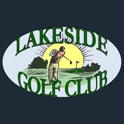 Lakeside Golf Club Inc