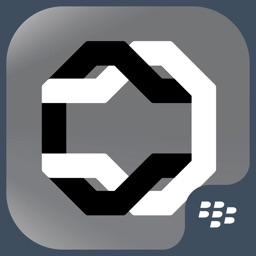 CAPTOR for BlackBerry