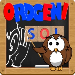 OrdGeni