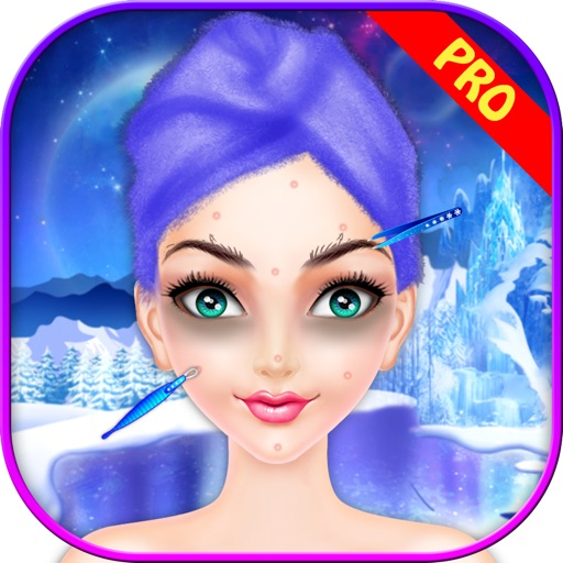 Royal Beauty Queen Salon Pro