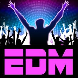 EDM Music - Enjoy NCS Music