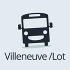 MyBus - Edition Villeneuve-sur-Lot icon