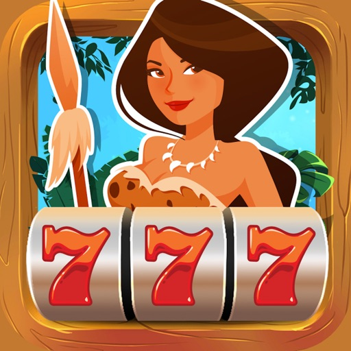 Jungle Journey Slot Machine! Gold Gambling Casino