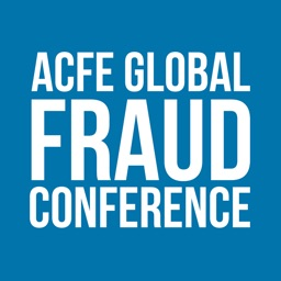 2017 ACFE Fraud Conference