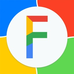 Feud Game for Google