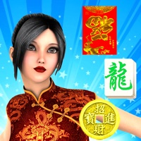 Codes for Chinese New Year - mahjong tile majong games free Hack