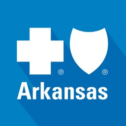 Arkansas Blue Cross and Blue Shield