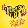 Time's Up! Party - iPhoneアプリ