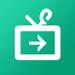 144.VinTV - Watch Vine Videos in Your Favorite Way