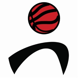 Win Stat: Basketball Lineups