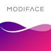 ModiFace Live