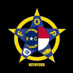 North Carolina Fraternal Order of Police