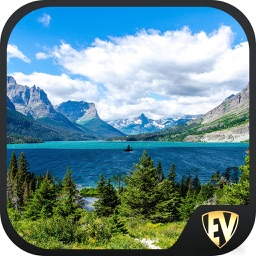 National Parks SMART Guide