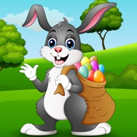 Codes for Easter Games Candy - match 3 for cute bunny hop Hack