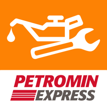 Petromin Express