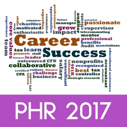 PHR - 2017: Professional in Human Resources