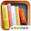Houghton Mifflin Harcourt eTextbooks Reviews