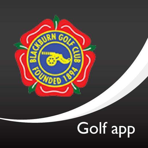 Blackburn Golf Club - Buggy