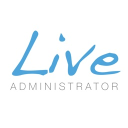 Event Live - Ticket Scanner and Event Admin